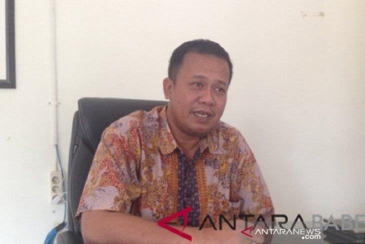 Kasus kematian akibat COVID-19 di Belitung tertinggi se-Babel