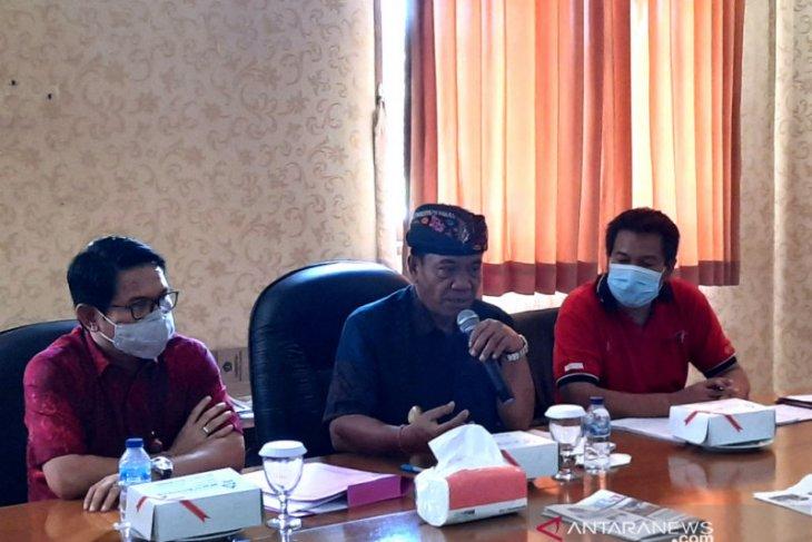 713 hotel dan 212 restoran di Badung jadi calon penerima dana hibah pariwisata