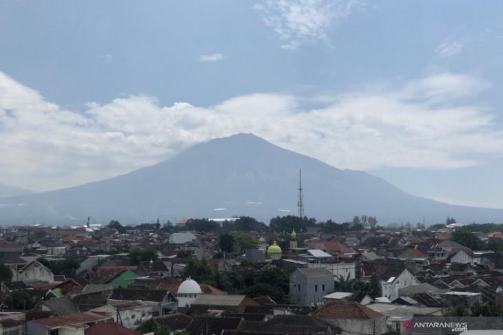 Pendakian Gunung Arjuno Welirang ditutup akibat cuaca buruk