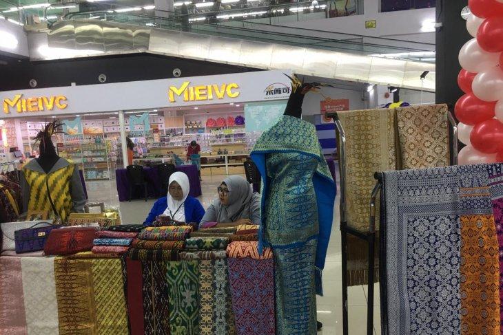 IWAPI Kalbar  akui perpanjangan restrukturisasi kredit bantu UMKM bangkit