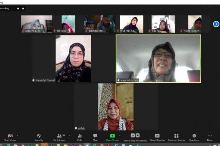 Kisah Jurnalis Palestina ketika ditawan oleh Israel
