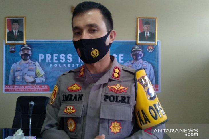 Polisi minta warga hati-hati terkait penipuan bermodus Satgas COVID-19