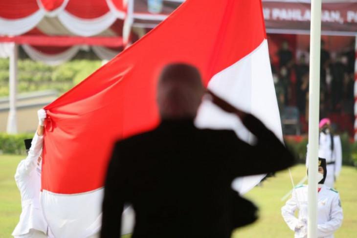 Senin besok, seluruh DPRD gelar Paripurna mengikuti sidang tahunan MPR-RI dan Pidato Kenegaraan Presiden Jokowi