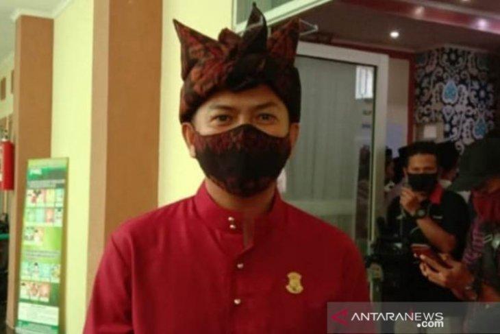 Ketua DPRD Pangkalpinang: Hari Pahlawan jadikan momentum menangkal radikal dan hoax
