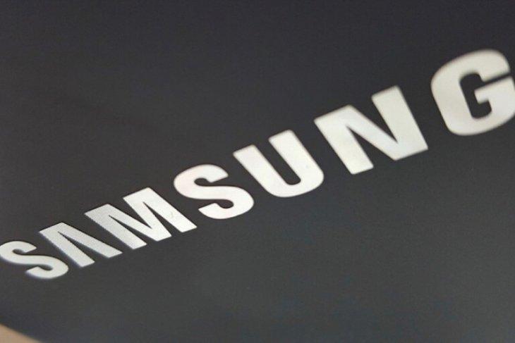 Samsung untuk pertama kali kalahkan Apple di AS