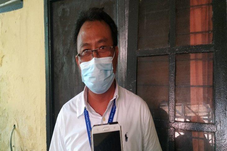Papua police seize 32 drug packages in Jayapura