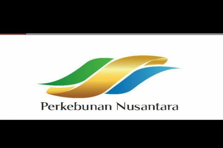 Holding Perkebunan Nusantara berkomitmen terapkan SMAP tekan korupsi