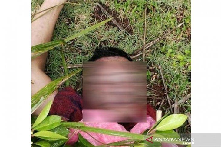 Penemuan mayat di Bengkulu Utara, hasil otopsi temukan tanda kekerasan