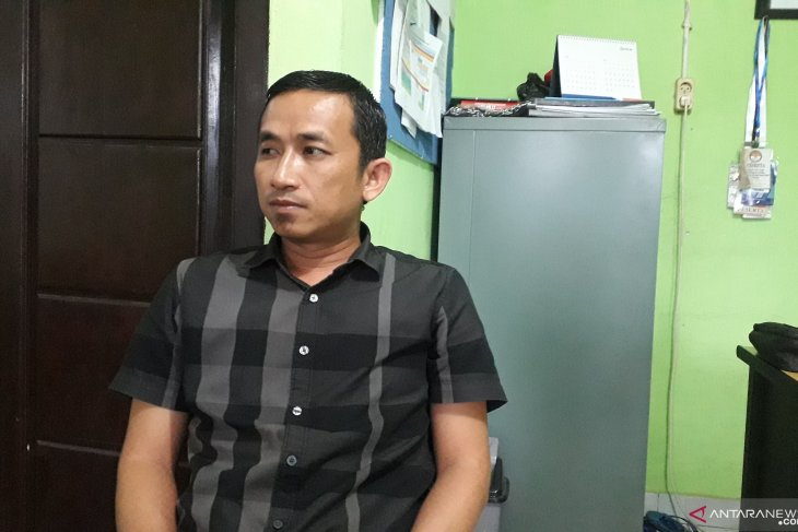 Bawaslu Bangka Tengah libatkan mahasiswa kawal masa tenang kampanye Pilkada