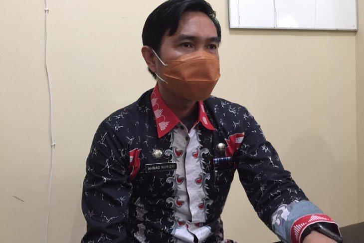 Pemkot tegaskan ruang isolasi di RSP Unila untuk warga Kota Bandarlampung