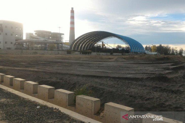 Kanopi : PLTU batu bara Bengkulu kangkangi Andal