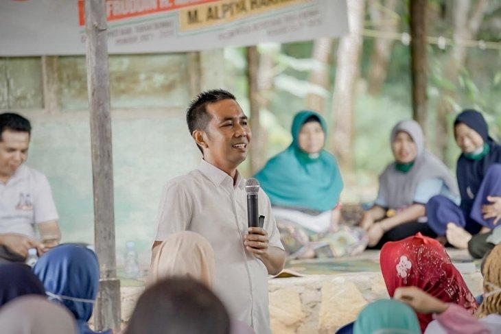 SHM-MAR prioritaskan sektor pendidikan
