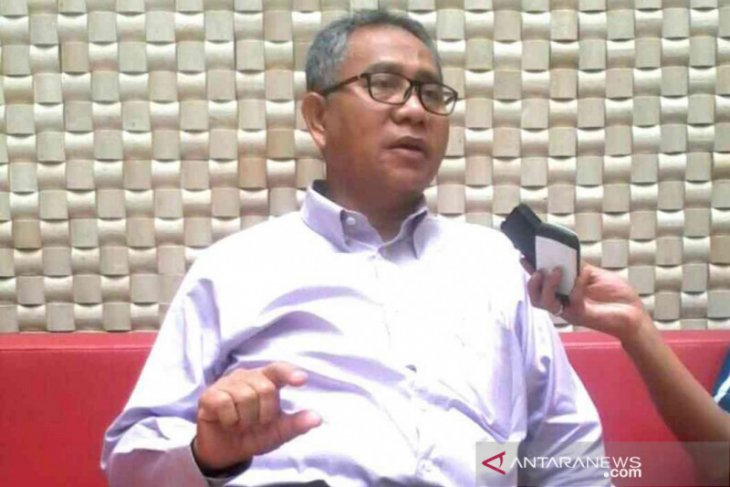 Apindo Kabupaten Bekasi minta UMK 2021 tidak dinaikkan