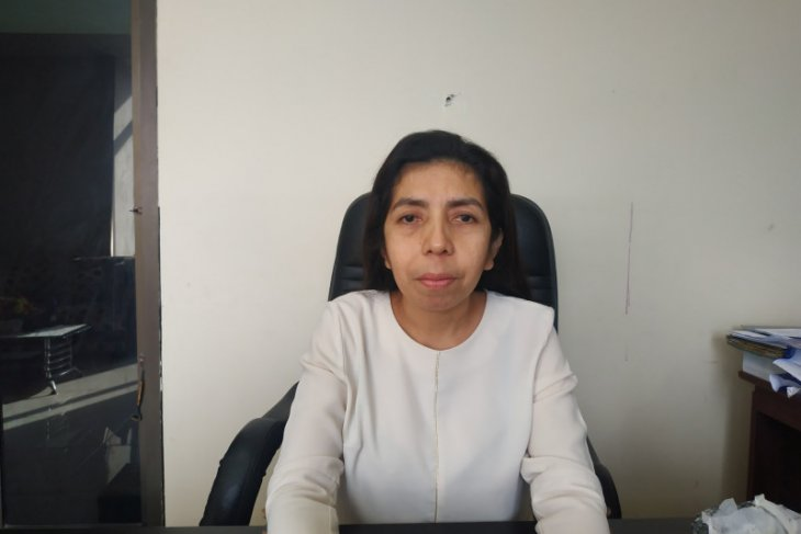 Legislator Kelangkaan obat di RSUD Magretti Saumlaki belum teratasi