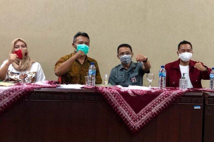 Cara Bapenda Kota Malang lahirkan pahlawan ekonomi