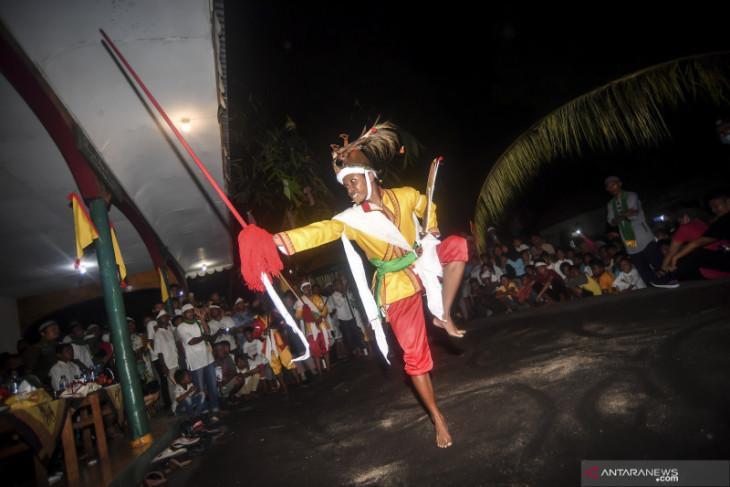 Kepulauan Banda harus dimekarkan jadi dua kecamatan jangan wacana saja