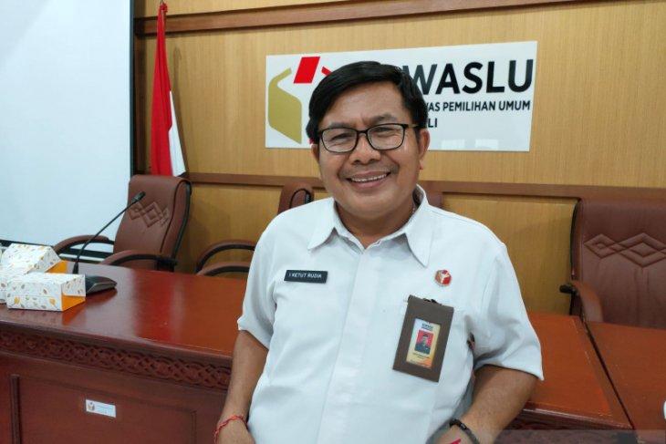 Bawaslu Bali: Petugas harus pahami tiga tujuan pengawasan