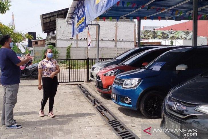 Buka Carsentro di Sidoarjo, Carmudi targetkan jadi tempat jual beli mobil terbesar