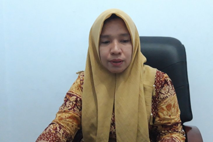 KPU Malut ingatkan utamakan protokol kesehatan saat coblos