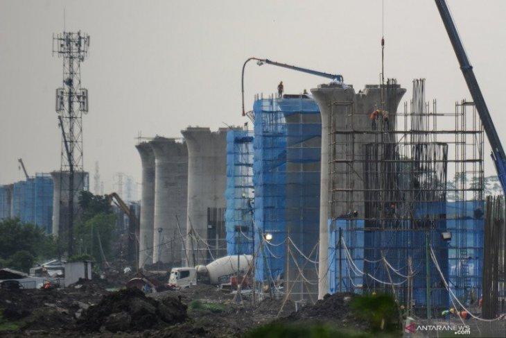 Pengamat: Perekonomian Indonesia 2021 akan lebih optimistis