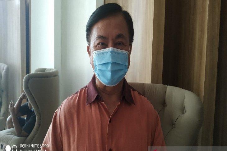 Benny Mamoto beri masukan DPR terkait rekam jejak Komjen Listyo Sigit