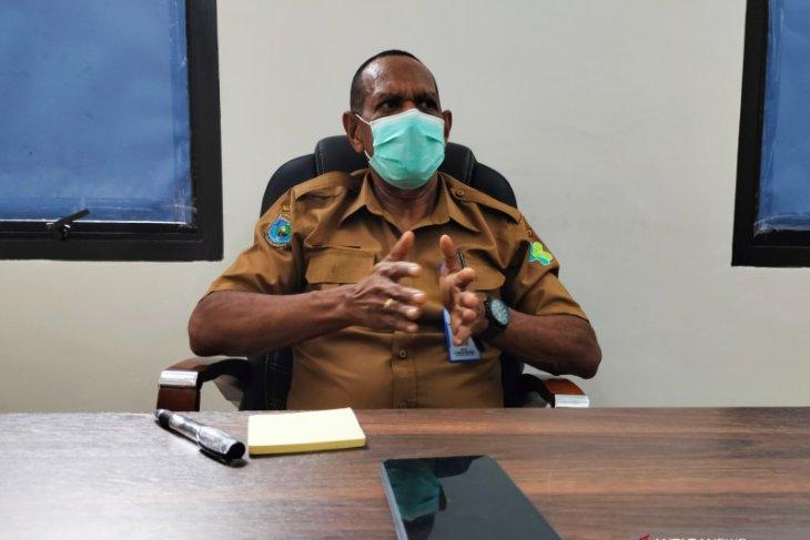 Papua Barat matangkan persiapan program vaksinasi COVID-19