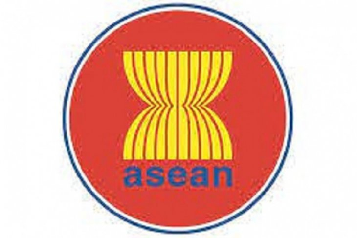 ASEAN Secretary-General accentuates role of media during pandemic