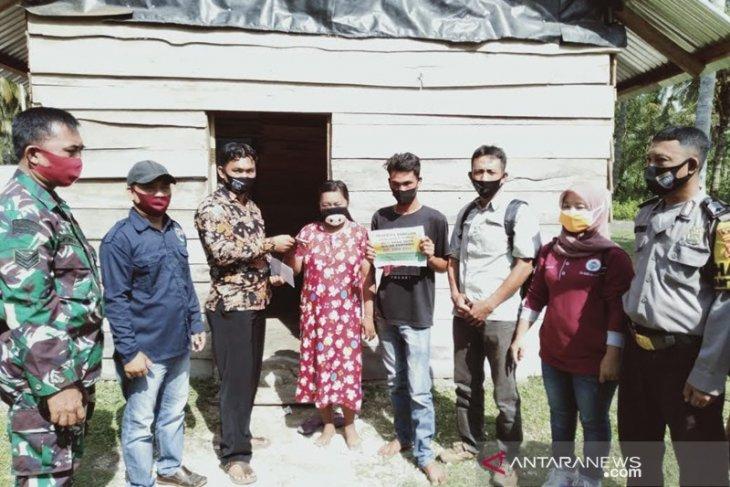 2.000 rumah tak layak huni di Bengkulu dapat program BSPS