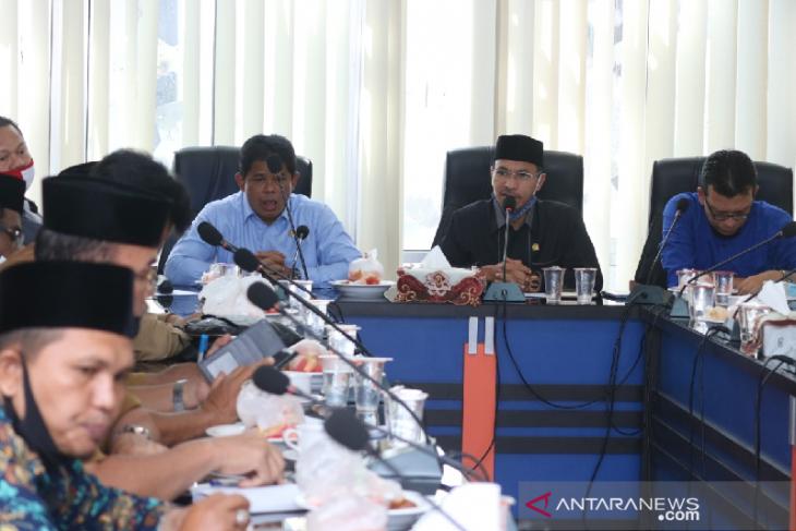 Sikapi kasus gay, Banda Aceh perlu bentuk tim penegakan syariat islam
