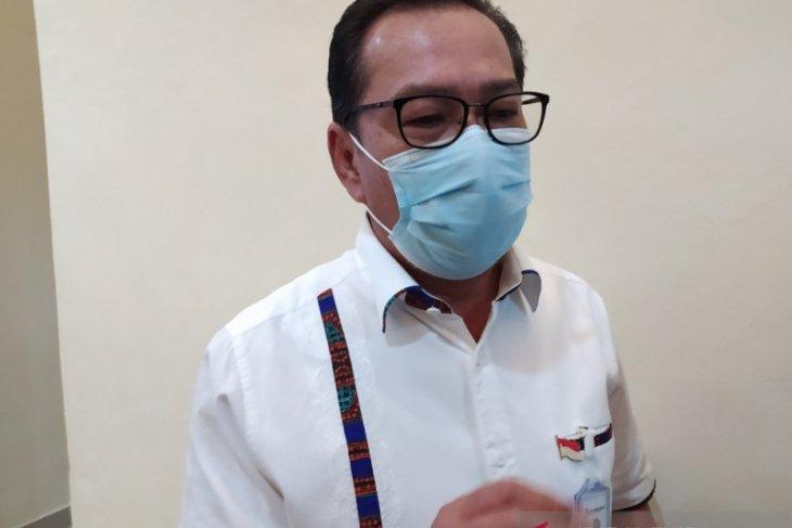 Komisaris bantah isu Bank Bengkulu akan turun kasta menjadi BPR