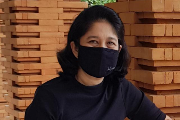Dispar Denpasar kumpulkan data hibah pariwisata