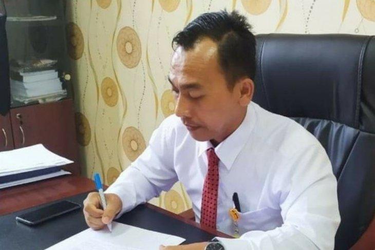 KPU Simalungun terima 1.992 kotak suara