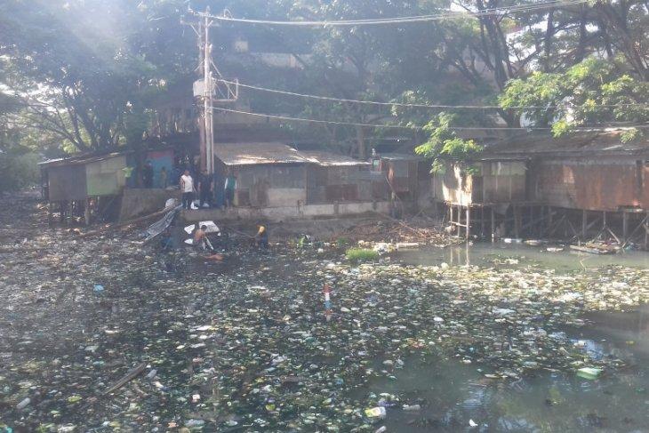 DLH Malut harapkan bank sampah di Ternate jadi percontohan