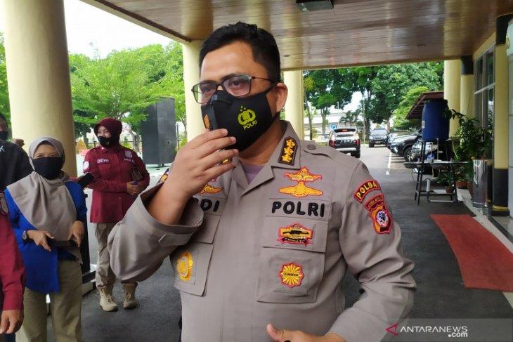 Terkait kegiatan Rizieq Shihab, polisi akan periksa Gubernur Jabar dan Bupati Bogor