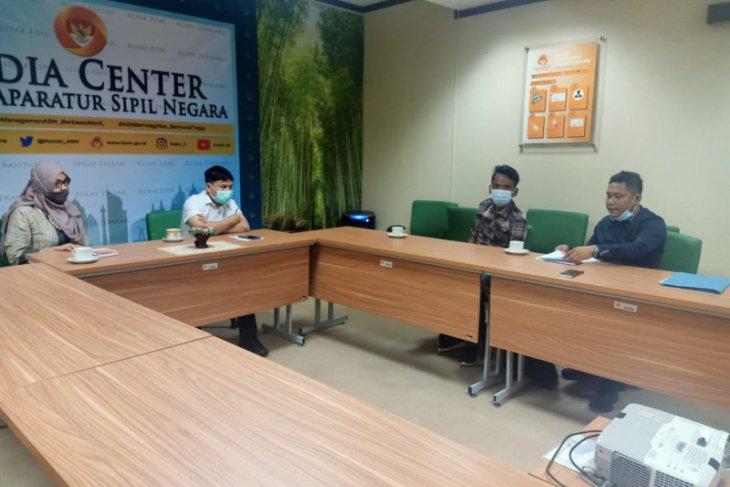 KIPP Jatim temukan dugaan pelanggaran netralitas ASN di Pilkada Surabaya