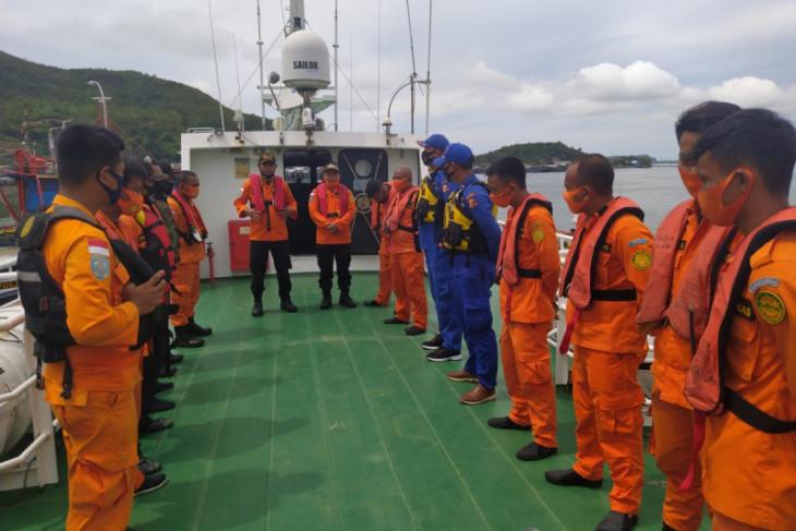 Penius Telaumbanua dikabarkan tenggelam di Pulau Mursala