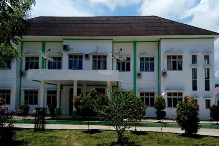 JKN Aceh Jaya turun hingga Rp 10 Milyar selama pandemi COVID-19
