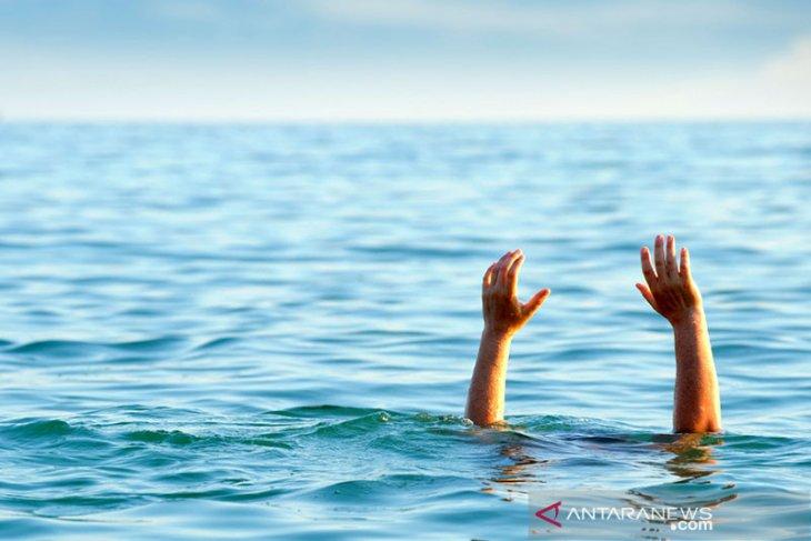 Tim SAR cari Ayau warga Sintang korban sampan tenggelam