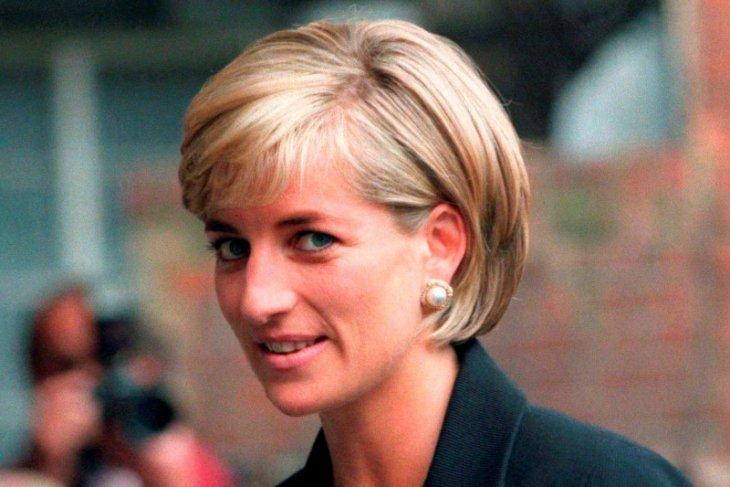 Pangeran William apresiasi penyelidikan wawancara Puteri Diana