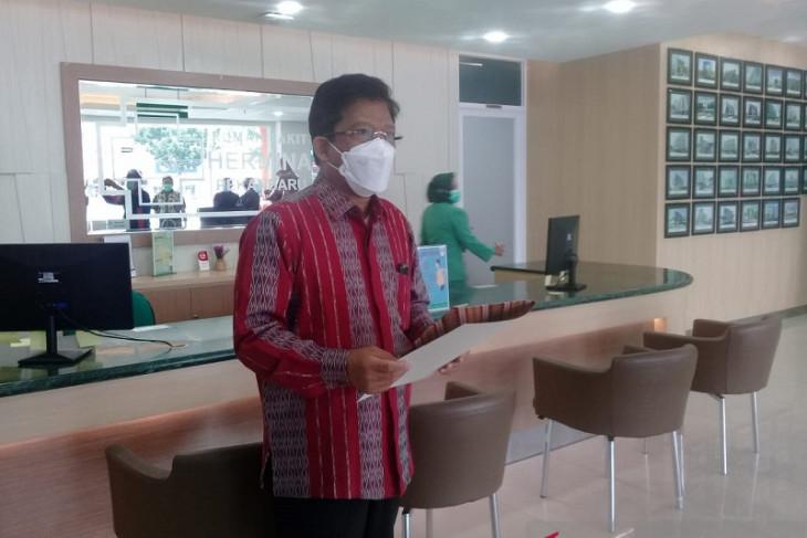 Jaringan rumah sakit Hermina jajaki investasi di Ambon iklim investasi menjanjikan