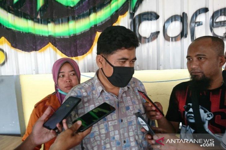 Kejaksaan Sampang usut kasus dugaan pemotongan bantuan PKH