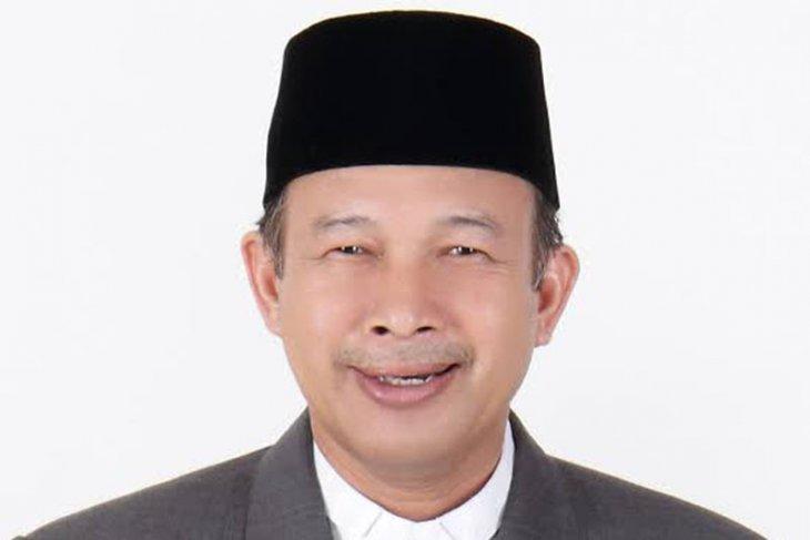 Aceh Tamiang gelar lomba MTQ sistem daring