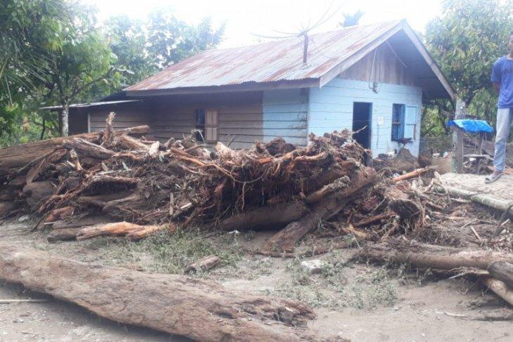 Aceh siaga potensi bencana akibat faktor cuaca di akhir tahun