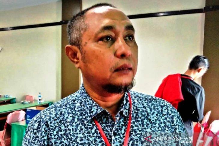 Breaking News: Muhammad Shaleh mundur sebagai Jubir DPA Partai Aceh, ada apa?