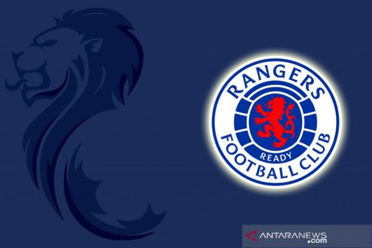 Langgar protokol COVID-19, dua pemain Rangers disanksi absen tujuh laga