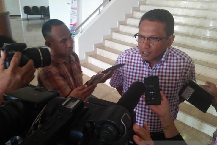 PDI Perjuangan  Partisipasi pemilih Pilkada 2020 tergantung antusias masyarakat