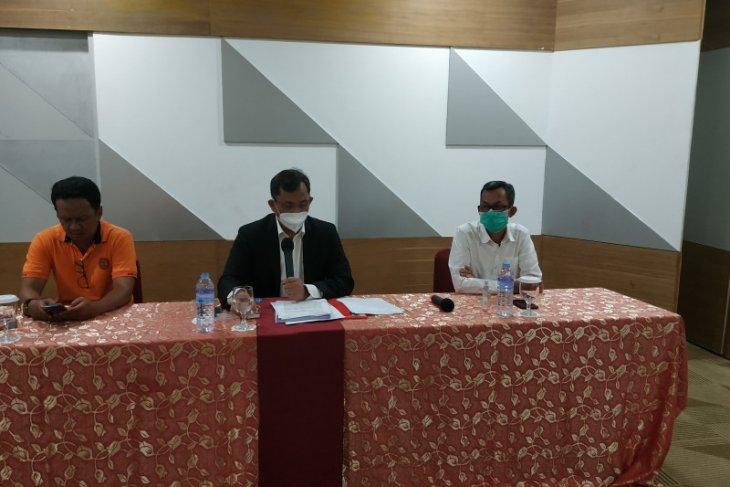 Ahli waris desak Polda Kalbar tuntaskan kasus SRM