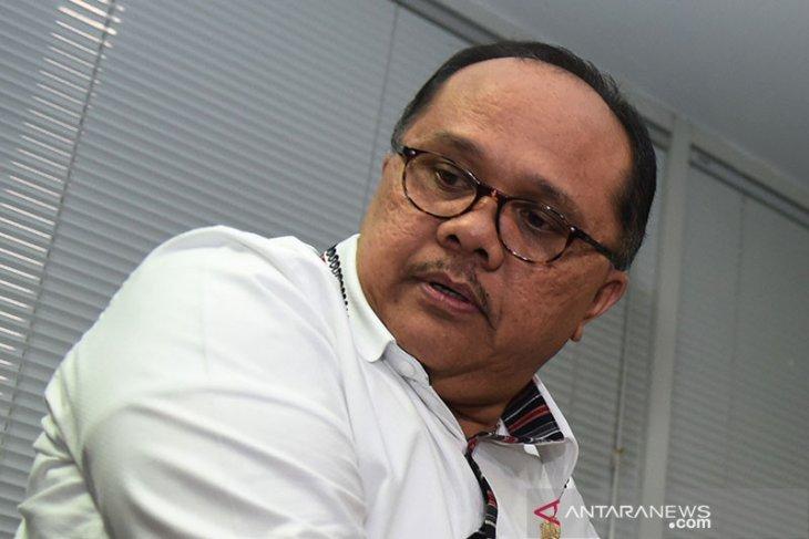 DPR: pengambilalihan pengelolaan TMII langkah strategis