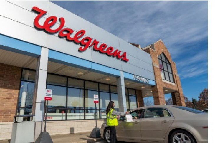 Walgreens reinvents nation's largest health and wellbeing-centered loyalty program with myWalgreens to offer customers many more benefits