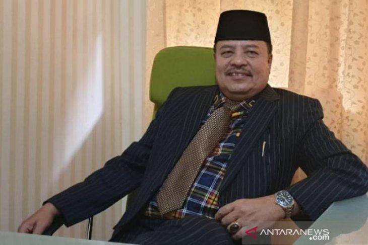 TRK: Pilkada Aceh bisa digelar di tahun 2022 sesuai kekhususan Aceh